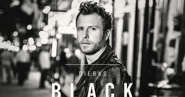 dierks bentley black 2016 zip album audiodim download. Cars Review. Best American Auto & Cars Review