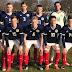 Κάζο για την U-19 της Σκωτίας, ήττα-αποκλεισμός με 5-4 από τη Νορβηγία