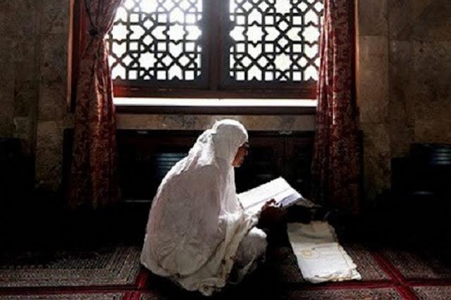 Buka Saja Al-Qur`an untuk Melunasi Hutang dengan Mudah! Memangnya Bisa?