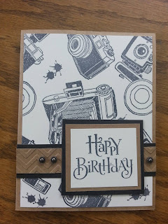 Card made by Marian Meyer Quakenbush