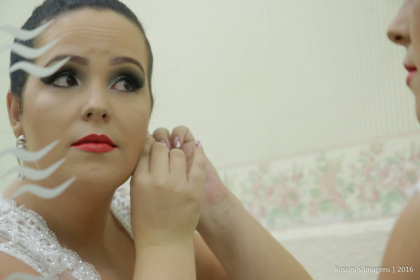 Camila lima wedding