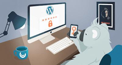 Hospedagem Sites ou Blog Gratis gratuita confiável