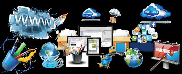 website designing company in Bokaro Jharkhand, Website Designing Services in Bokaro Jharkhand