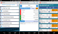 Best App for Live Train Status Train Schedule Search Train (NTES),Live Train Status app,indian railway,how to book train ticket in phone,how to catch live train status,best app for live train status,train schedule,search train,ntes app for android,best train app for android,book online train ticket,spot live train status,train departed,train arrival,Live Train Status,Live Station Info,Train Schedule,Cancelled Trains info,Live Station,Train Enquiry