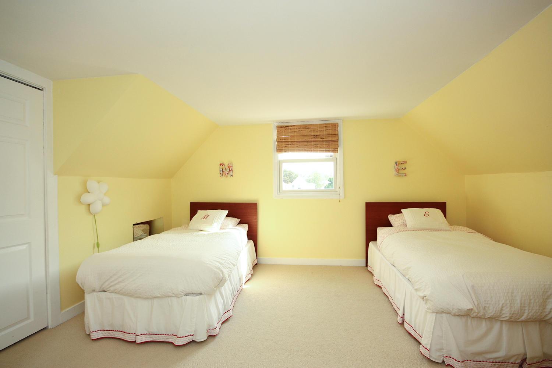 Diy Home Design Ideas Com: Covered Patio Photo Gallery