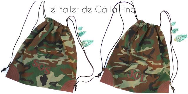 bolsos-mochilas-personalizados
