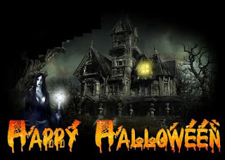 best happy halloween wallpapers
