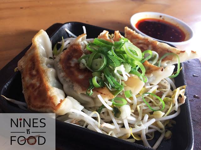 Nines vs. Food - Ramen Nagi Manila-2.jpg