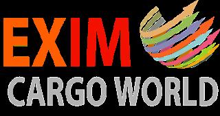 EXIM CARGO WORLD