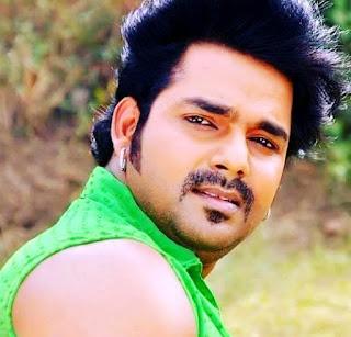 Pawan Singh (Singer, Actor) Photo, Pawan Singh (Singer, Actor) Wikipedia, Wife, Family, Image, Films, Album, Song
