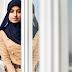 ألمانيا : جدل كبير و اتهامات بالعنصرية بعد منع مالكة صيدلية تدريب فتاة بسبب حجابها
