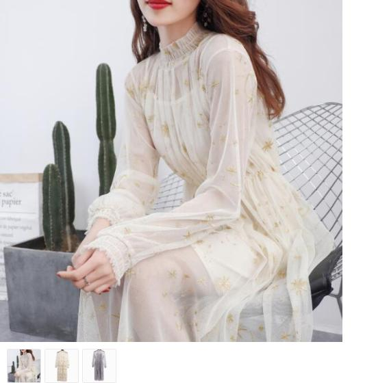 All Vintage Clothing - Are There Any Sales Today - Cheap Vintage Clothing Websites Uk