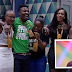 Who will take home the N25m cash prize on BBNaija? Bisola, TBoss, Efe, Debie-Rise or Marvis?
