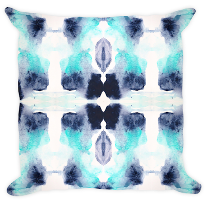 interior design pillows 2016 like kelly wearstler blue and white decor interior decorating beach house accessories like