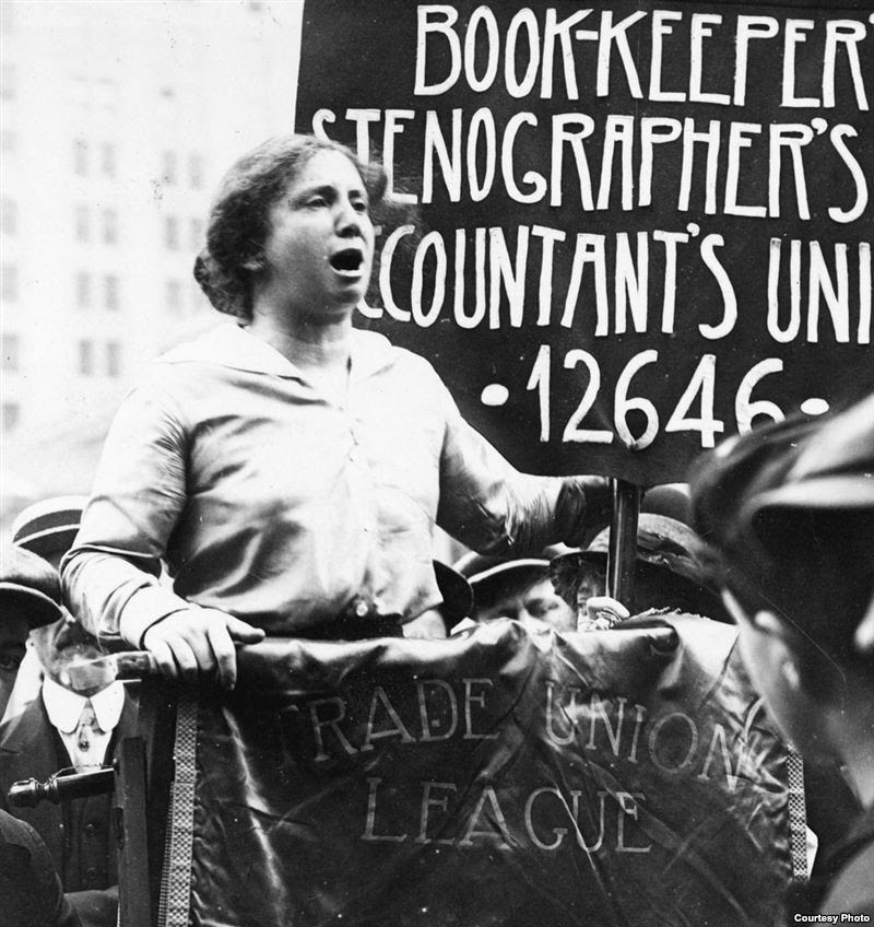 """florence kelleys speech on child labor Burlingham, charles cа""""the need for a federal child labor amendment  this source established florence kelley as a leader in a different way than  this speech we were able to determine what set the nclc apart from other groups."""