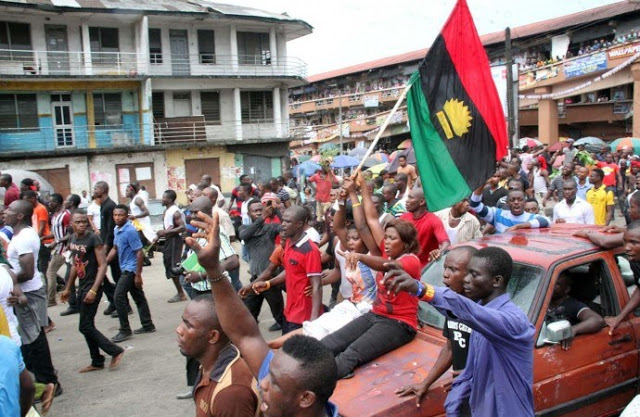IPOB-is-not-a-terrorist-organisation'-–-United-States-Government