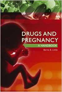 http://i0.wp.com/4.bp.blogspot.com/-Cr3UocWctCE/TejBdcYyR2I/AAAAAAAAAmM/03GycoW6L1I/s1600/PREGNANCY.jpg