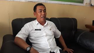 Disnaker Kota Cirebon : Besok Libur Atau Lembur