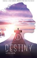 http://bunnyem.blogspot.ca/2018/02/destiny-tome-2-parfaite.html