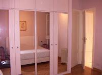 piso en venta calle enmedio castellon habitacion
