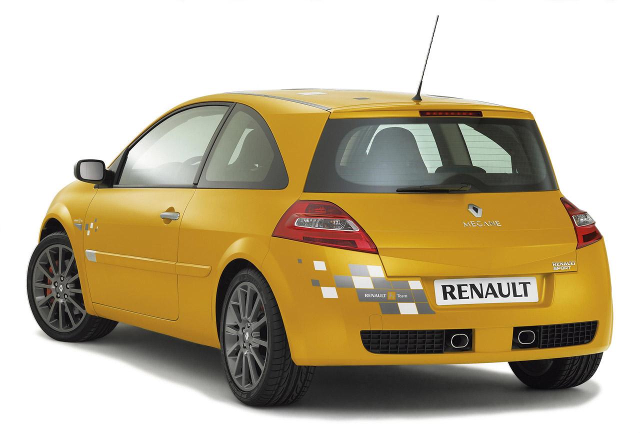 "Renault%2BMegane%2BRS 15 ""φθηνά"" μεταχειρισμένα που στρίβουν σαν τρένα Audi S3, BMW M3 E46, Ford Focus RS, Lancia Delta Integralle, Lotus Elise, Mazda RX8, Mitsubishi Evo, Nissan Sunny GTI-R, Peugeot 106 Rallye, Porsche Boxster, Subaru Impreza WRX, zblog, αυτοκίνητα"