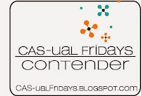 http://cas-ualfridays.blogspot.fr/2016/12/happy-hour-post-for-challenge-162.html