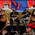 DOWNLOAD VIDEO: Joh Makini ft. Davido – Kata Leta