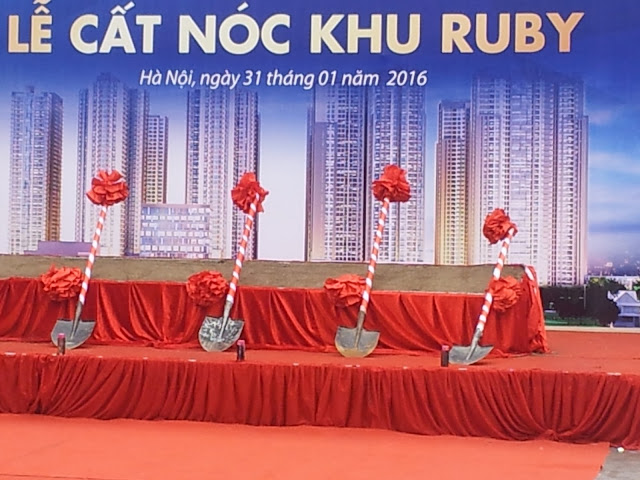 le-cat-noc-khu-ruby-goldmark-city
