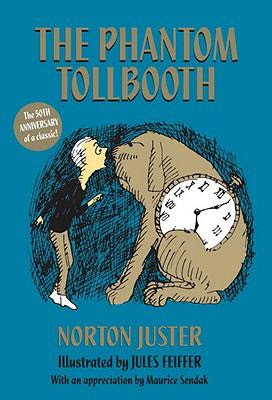 www.bookdepository.com/The-Phantom-Tollbooth-Norton-Juster-Jules-Feiffer/9780394820378/?a_aid=journey56