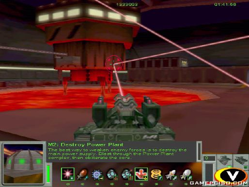 Recoil pc free download « igggames.