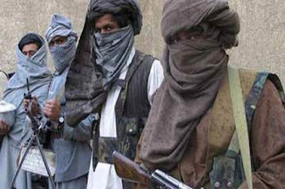 pakistan-safe-for-taliban-haqqani-pentagon
