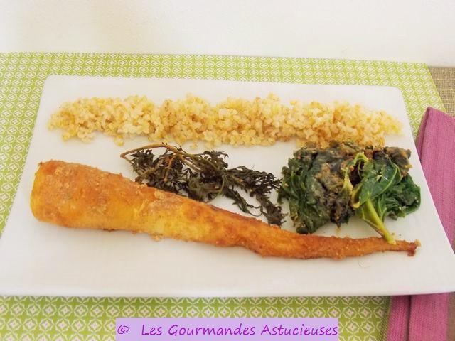 Comment cuisiner de manière originale le chou Kale ?