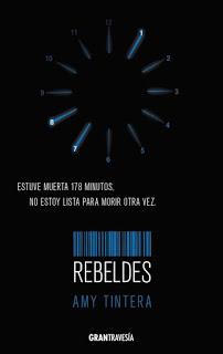 http://labibliotecadebella.blogspot.com/2019/02/resena-rebeldes-amy-tintera.html
