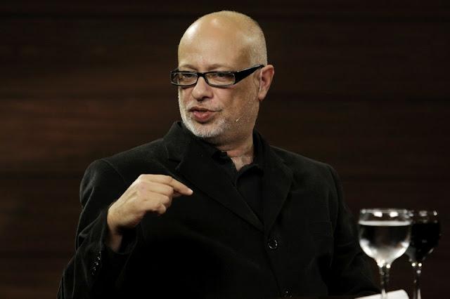 O que é ser liberal e conservador - Luiz Felipe Pondé