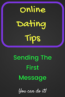 dating online, dating apps, online dating, dating tips