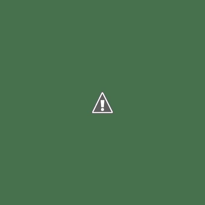 Senator Nwaoboshi under investigation for stealing federal property