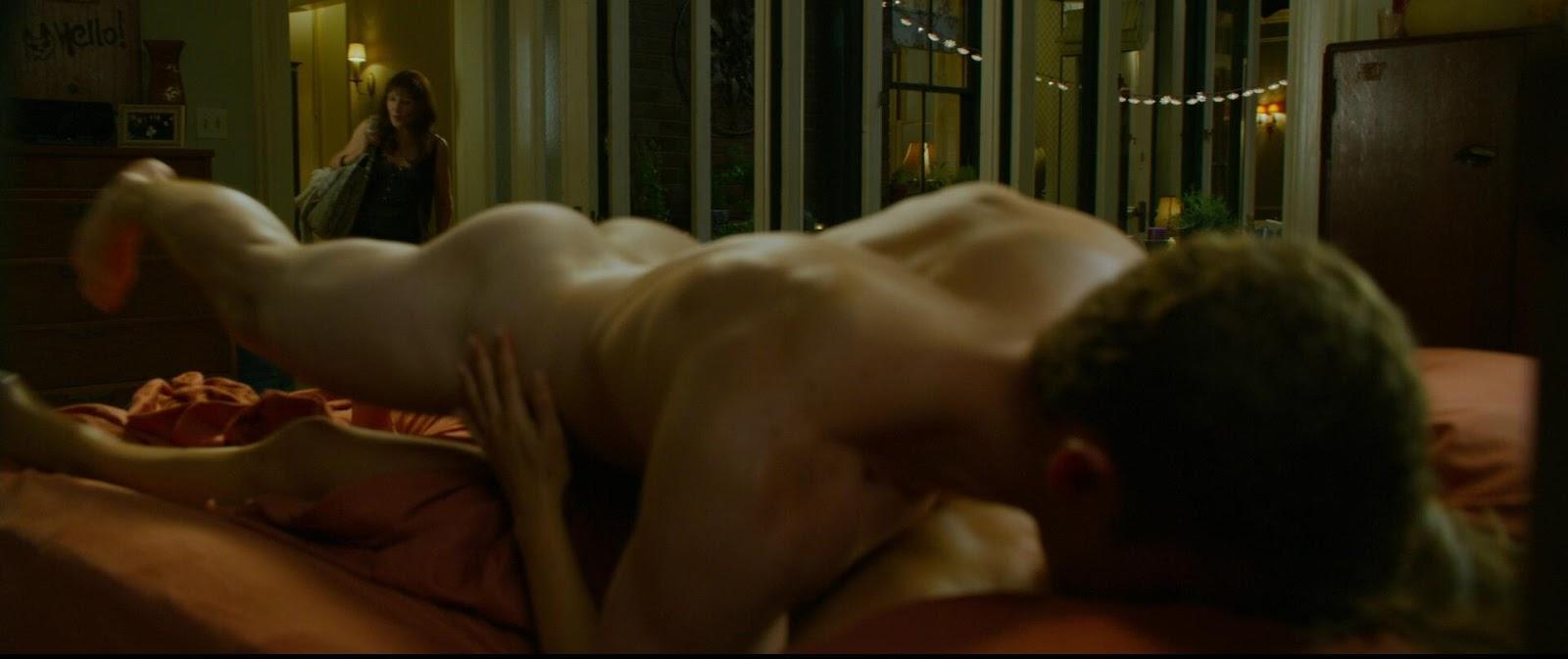 Justin naked pic timberlake