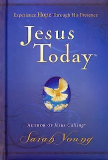 http://www.christianbook.com/jesus-today-experience-hope-through-presence/sarah-young/9781400320097/pd/320097