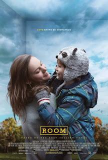 Room- Gizli Dünya