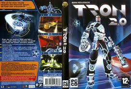 LINK DOWNLOAD GAMES Tron 2.0 FOR PC CLUBBIT