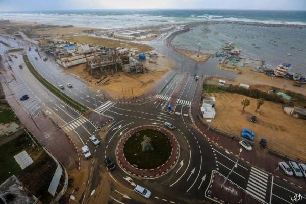المُنسق الإسرائيلي يُعلن عن تسهيلات جديدة لغزة ويطالب بإلغاء (أونروا)  التفاصيل من هناا
