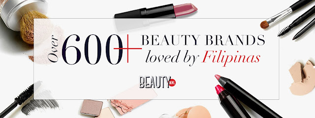 BEAUTYMNL - delivering beauty at your doorsteps
