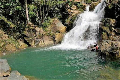 7 Best Tourist Places in Aceh