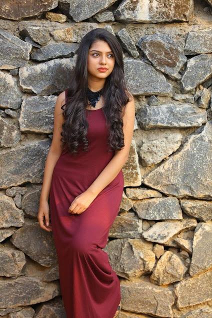smart indian model pic, Lovely indian Model pics
