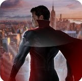 Download Superhero vs Doctor Magician Android Game