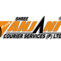 Shree Anjani Courier Offices Address, Phone Number, Email