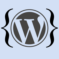 Working with Classes and IDs Generated By WordPress