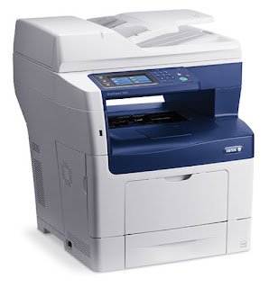 Xerox WorkCentre 3615 Driver Download for windows 32 bit and windows 64 bit