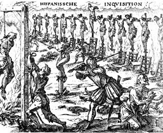 Risultati immagini per COLOMBO GENOCIDIO