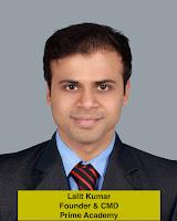 Best IIT JEE coaching in Pune